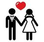 14797085-mariage-marie-icone-en-couple92x88-jpg