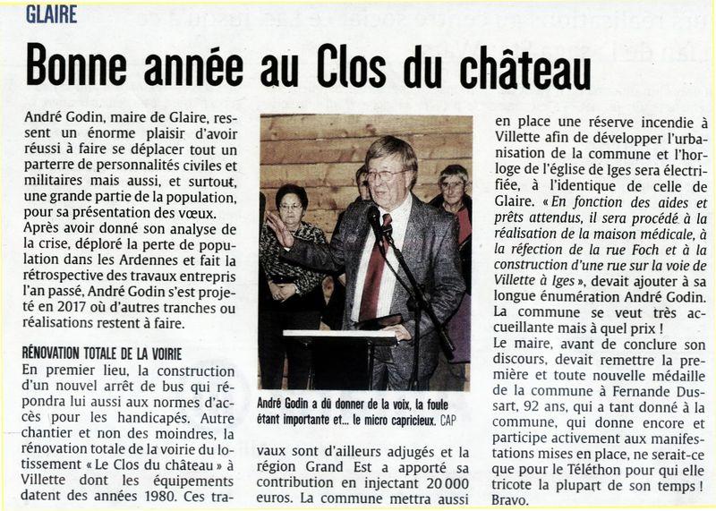 article_de_presse-jpg