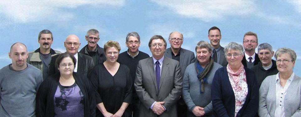 le-conseil-municipal-elu-aux-dernieres-elections