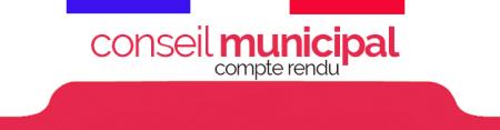 bando-conseil-municipal-2-jpg