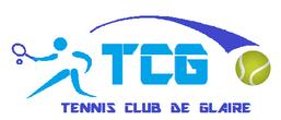 logo-tennis__nsjx42-png
