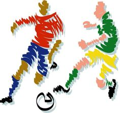 soccer_logo_jisc_02-jpg