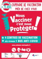 Vaccination-Recto-Verso (1)_compressed